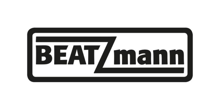 Logo DJ Beatzmann