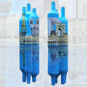 bottletown Parijs Paris