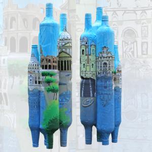 bottletown Rome Roma