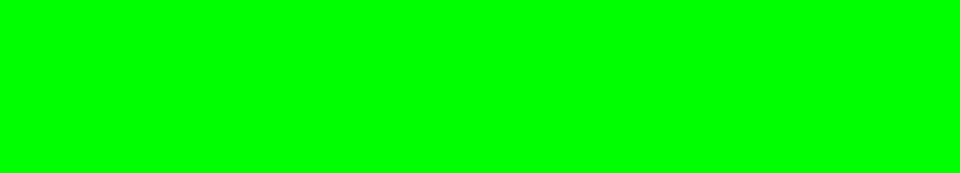 logo Woudesign Multimedia- en grafisch ontwerp